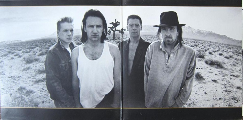 u2-joshua-tree-gatefold