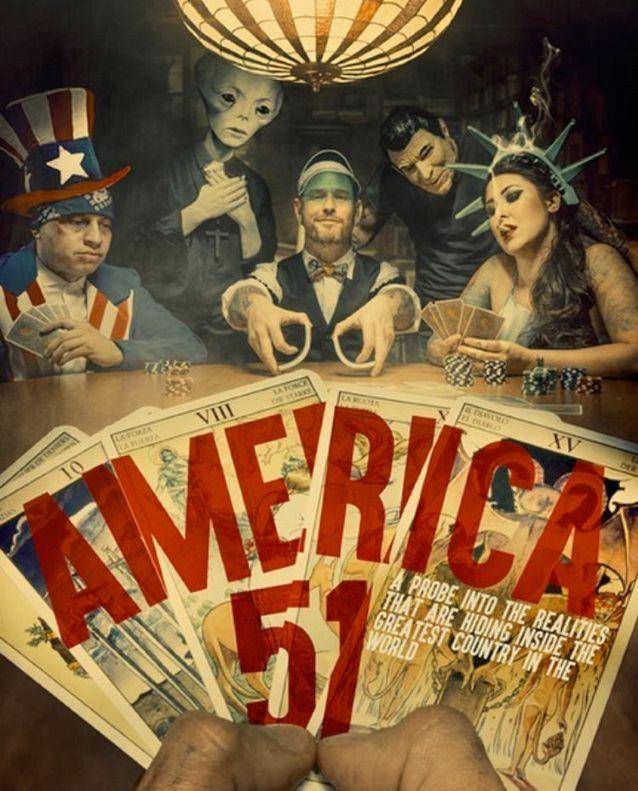 america51