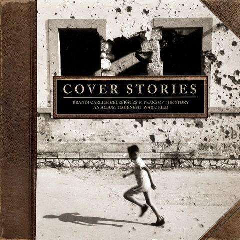 brandi_cover_stories_cover_small-da0105e4-bfcf-4a56-9d3a-426bf4b55592