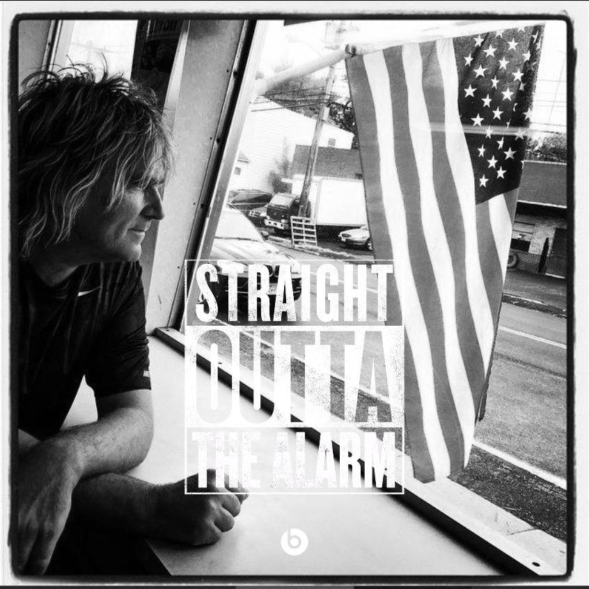 StraightOuttaSomewhere (7)