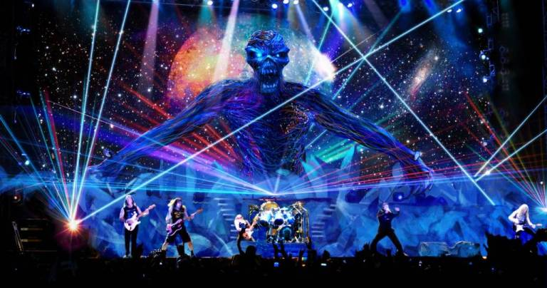 the-greatest-heavy-metal-bands-u1