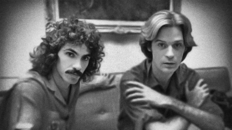 hall_and_oates