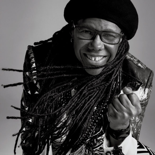 nile-rodgers-653x653