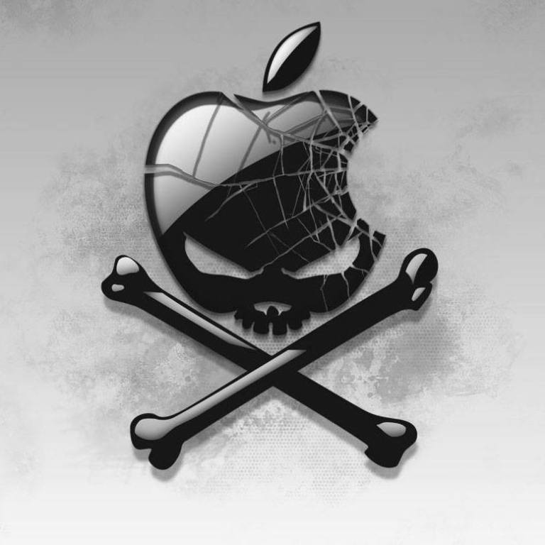apple bootleg