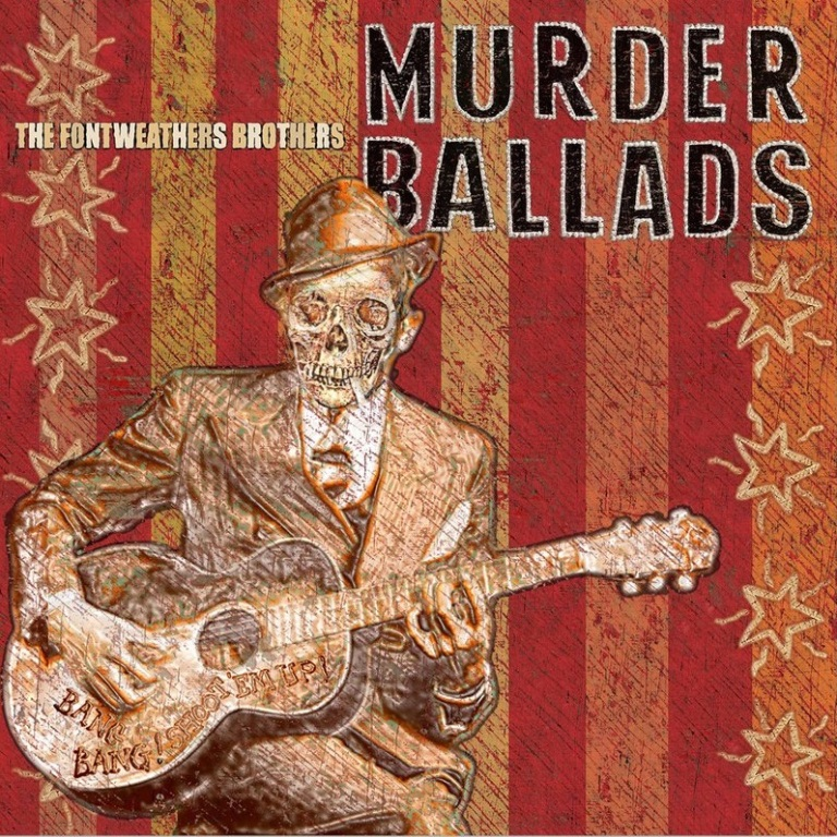 Murder_Ballads_FC_disc_1024x1024