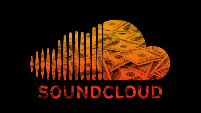 soundcloud-money