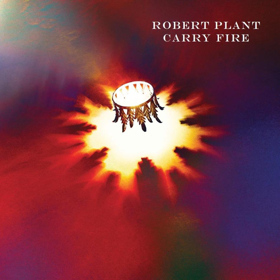 robert-plant-carry-fire-crown-preorder-print