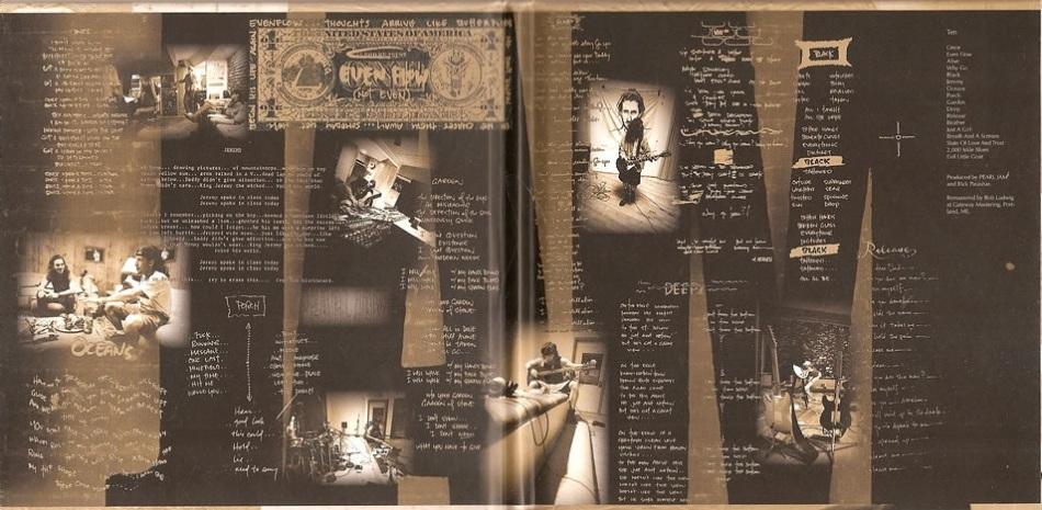 TenReissue_japan_CDAlb_eicp1494_inside