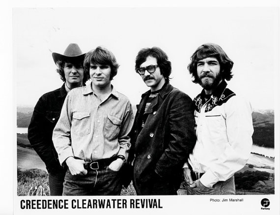Creedence Clearwater Revival_1238_2