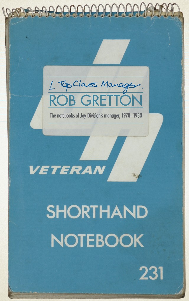 rob_gretton_1_top_class_manager_cover_1_640